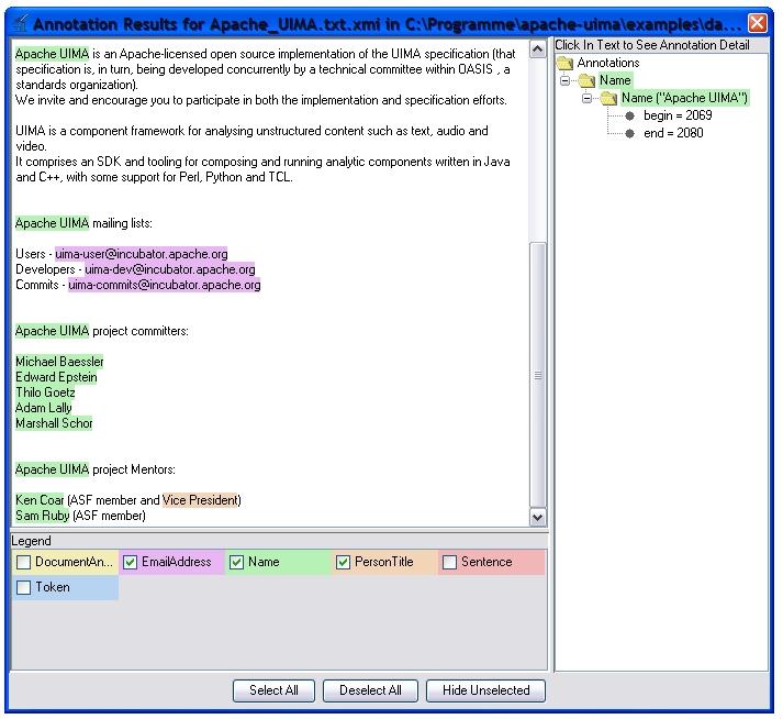 AWS X-Ray SDK for Java